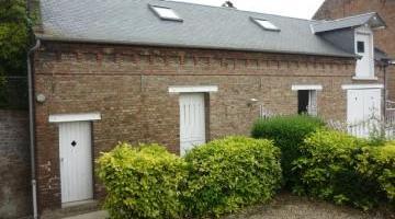 Vente maison 6 p. 240 m²