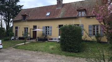 Vente maison 5 p. 150 m²