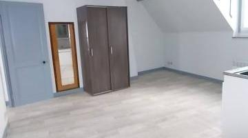 Location appartement 2 p. 26 m²