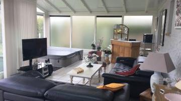 Vente maison 7 p. 179 m²