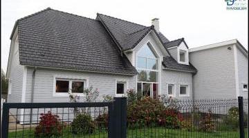 Vente maison 5 p. 190 m²