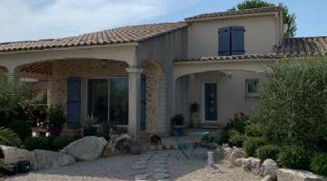 Vente maison 6 p. 172 m²