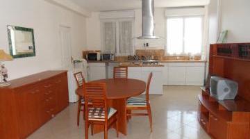 Vente appartement 3 p. 87 m²