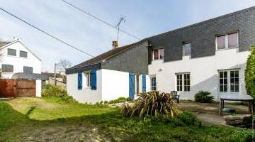 Vente maison 5 p. 98 m²