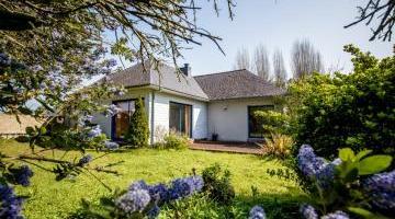 VENDU - Vente maison 3 p. 90 m²