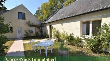 Vente maison 12 p. 308 m²