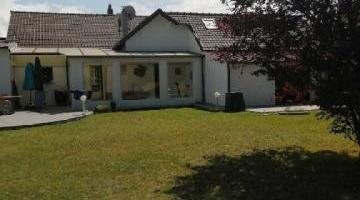 Vente maison 7 p. 164 m²