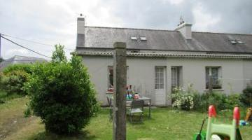 Vente maison 3 p. 57 m²