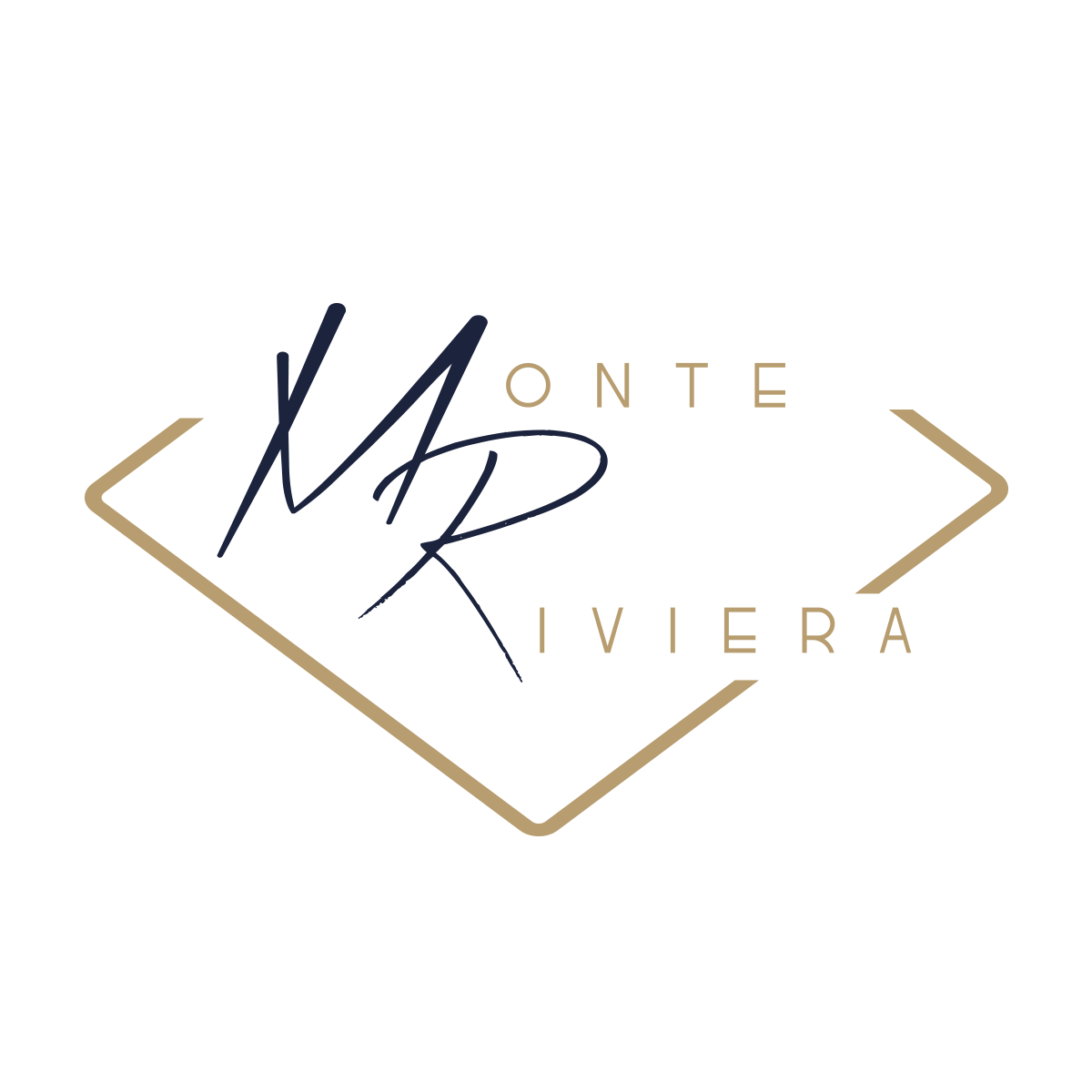 MONTE RIVIERA