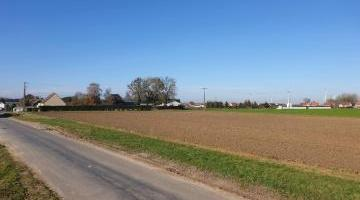 Vente terrain 600 m²