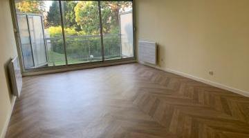 Location appartement 4 p. 72 m²