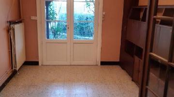 Vente maison 5 p. 80 m²
