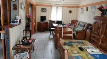 Vente maison 5 p. 114 m²