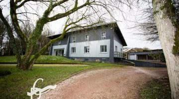 Vente maison 9 p. 335 m²