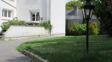 VENDU - Vente maison 7 p. 195 m²