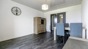 VENDU - Vente studio 30 m²