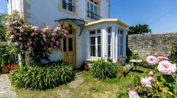 Vente maison 7 p. 160 m²