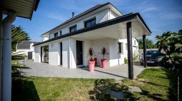 VENDU - Vente maison 6 p. 200 m²