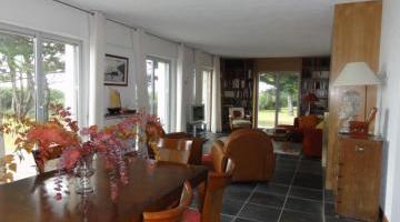 VENDU - Vente maison 180 m²