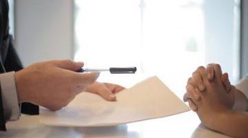 Comment obtenir un prêt immobilier, 2021 l'année propice