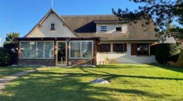 Vente maison 6 p. 190 m²