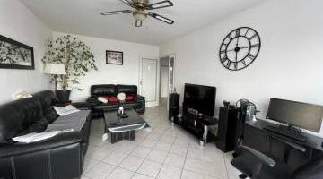 Vente appartement 5 p. 105 m²
