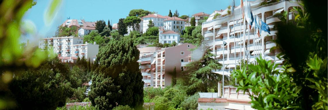 Ce que la Métropole de Nice a de meilleur pour investir