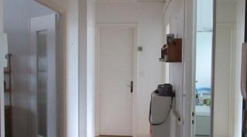 Vente appartement 4 p. 87 m²