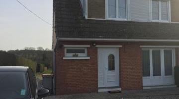 Vente maison 5 p. 92 m²