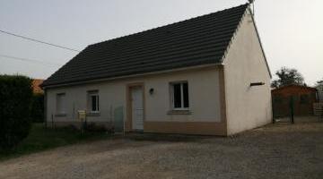 Vente maison 6 p. 101 m²