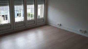 Location appartement 4 p. 108 m²