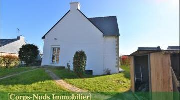 Vente maison 6 p. 113 m²
