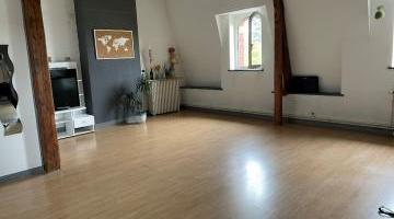 Location appartement 3 p. 92 m²