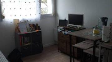 Location studio 17 m²