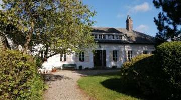 Vente maison 8 p. 208 m²