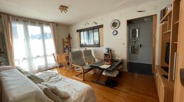 Vente appartement 4 p. 69 m²