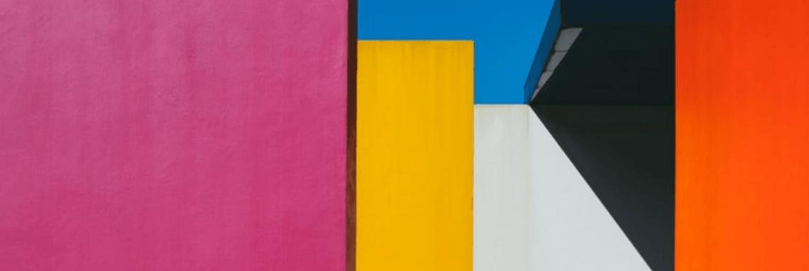 L'immobilier, la ville et ses usagers : quelles perspectives ?