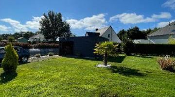 Vente maison 6 p. 121 m²