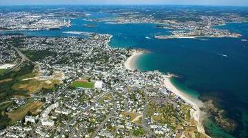 Faire construire sa maison à Lorient dans le Morbihan