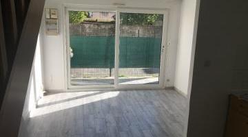 Vente maison 2 p. 50 m²