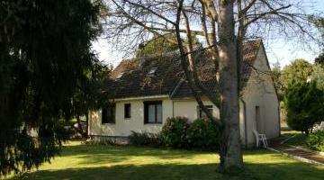 Vente maison 5 p. 73 m²