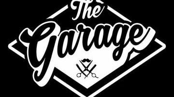 Vente garage 11 m²
