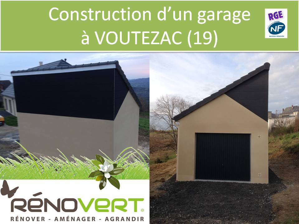 renovation limousin