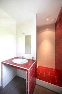 Plomberie : Sanitaire Salle de Bain