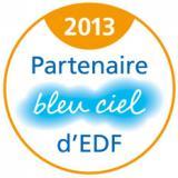 EDF, partenaire de Rénovert
