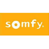 Somfy, partenaire de Rénovert