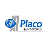 Placo, partenaire de Rénovert