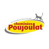 Poujoulat, partenaire de Rénovert
