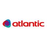 Atlantic, partenaire de Rénovert