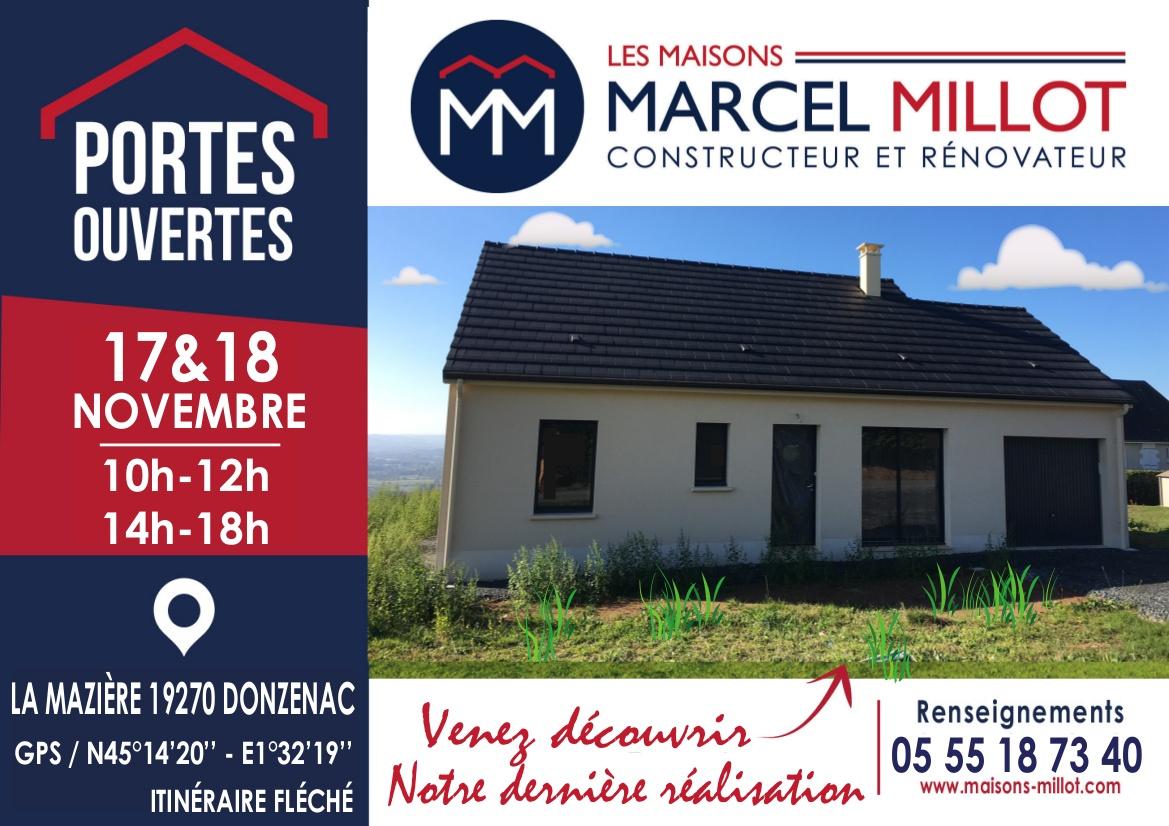 constructeur Corrèze